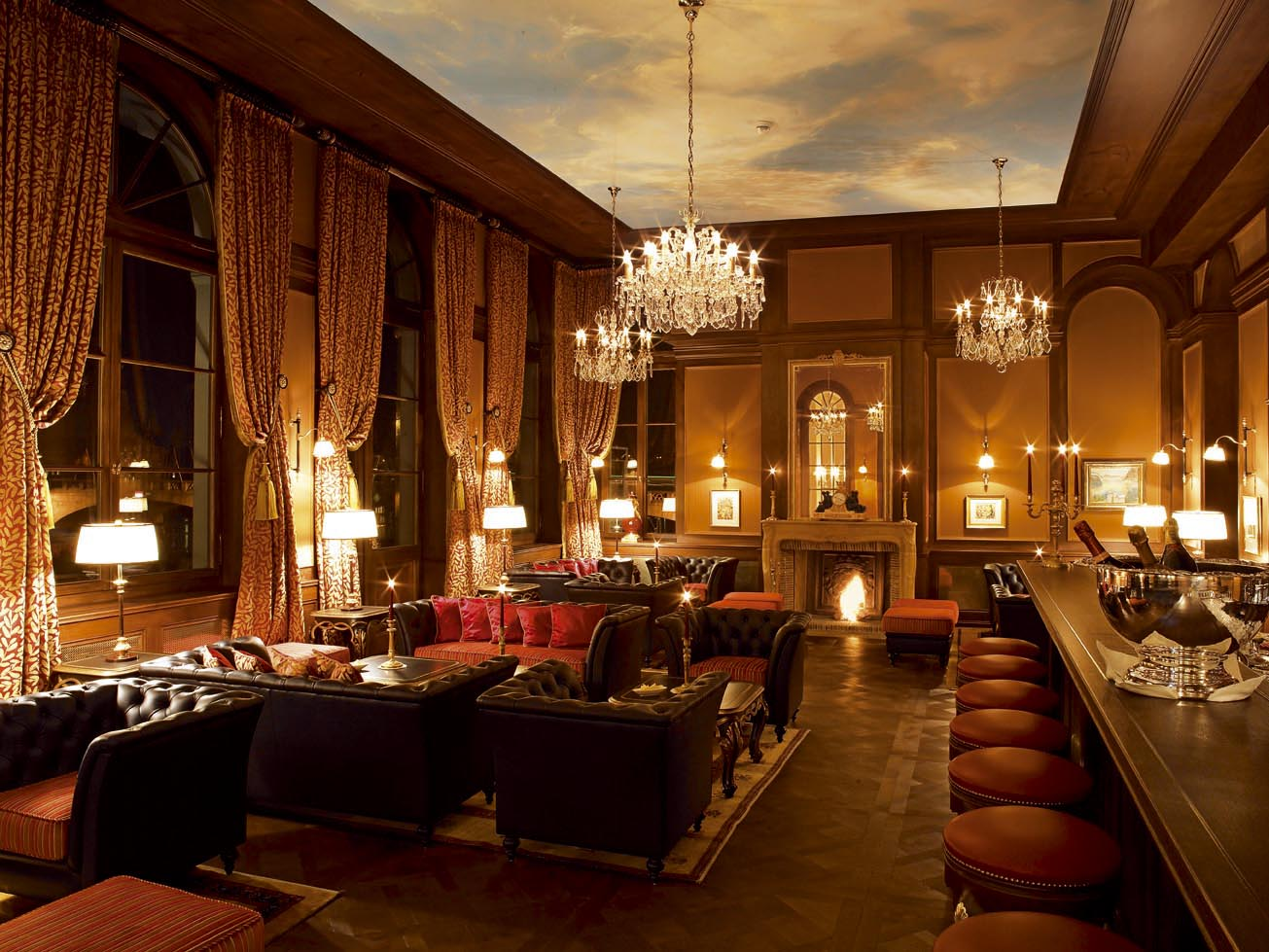 grand hotel les trois rois basel basel stadt kompetenzmarkt. Black Bedroom Furniture Sets. Home Design Ideas