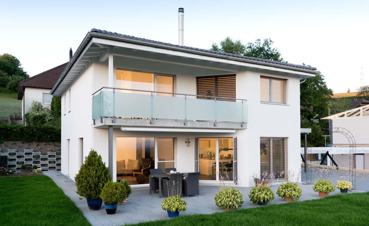 wirtschaft.ch - freshhaus® - Marty Häuser G - Wil - St. Gallen ... size: 1280 x 785 post ID: 6 File size: 0 B