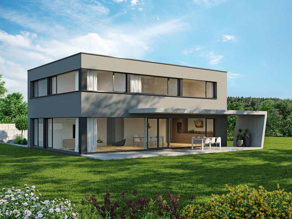 marty h user ag freshhaus wil sg st gallen kompetenzmarkt. Black Bedroom Furniture Sets. Home Design Ideas