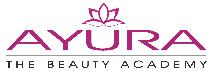 Ayura Beauty Academy