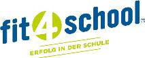 fit4school - Lern & Coachingcenter Basel