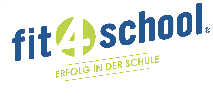 fit4school - Nachhilfe, Methoden & Strategien