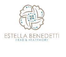 Head & Heartwork, Estella Benedetti